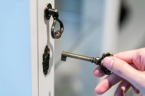 临沂口碑好开锁什么价格 欢迎来电 临沂商城天天开锁供应
