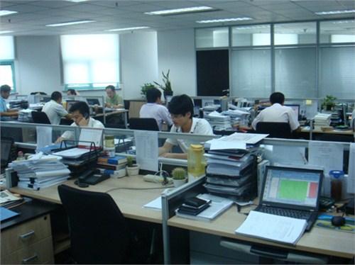 沂南工商变更代理记账咨询问价 和谐共赢 临沂企盟财税服务供应