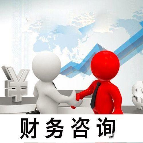 临沂高质量代理记账专业团队在线服务 临沂企盟财税服务供应
