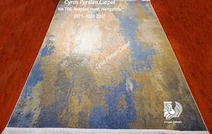 西藏口碑好进口地毯订制服务为先,进口地毯订制