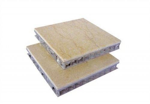 云南昆明氟碳铝单板多少钱 云南邦虎建材供应