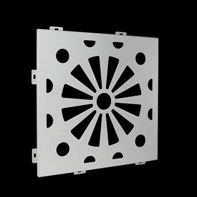 安宁优质铝矿棉复合板价格是多少 服务至上 云南邦虎建材供应