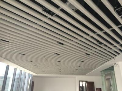 安宁吊顶材料 服务为先 云南邦虎建材供应
