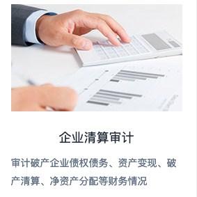 四川财务记账推荐 来电咨询 成都盘石广告供应