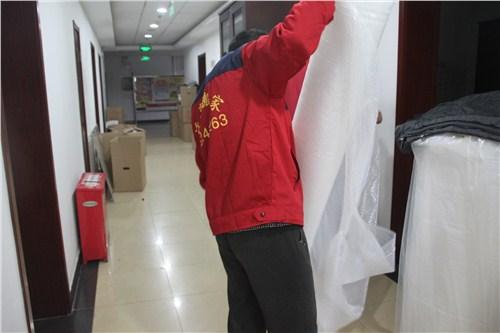 北京魯莊附近搬家公司 北京遷喜搬家供應