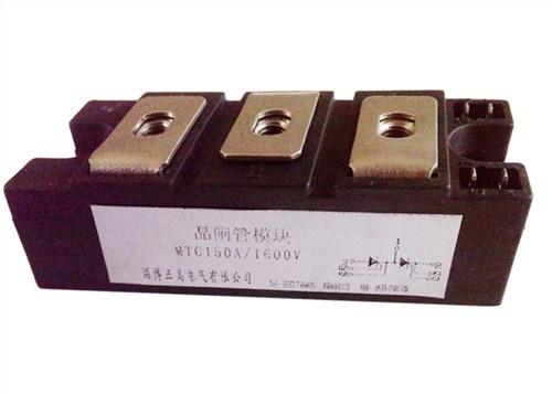 工業窯爐蓄電池充放電整流模塊分類 淄博正高電氣供應