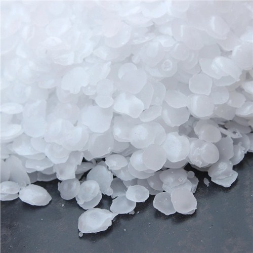 四川药品包装蜡畅销全国 欢迎咨询 蚌埠市精诚化工供应