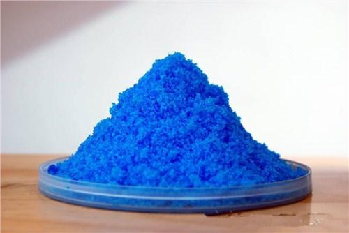 蘇州食品包裝蠟廠價直銷 來電咨詢 蚌埠市精誠化工供應