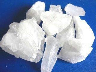 无锡食品包装蜡批发采购 推荐咨询 蚌埠市精诚化工供应