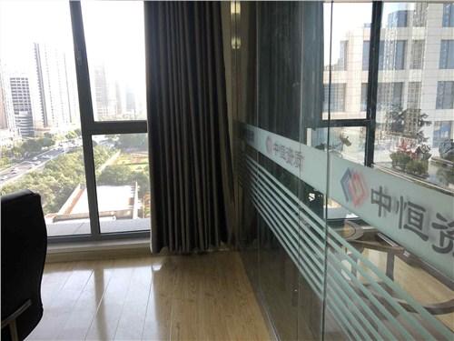 池州注册2级建筑师培训 来电咨询「蚌埠市求学教育咨询供应」