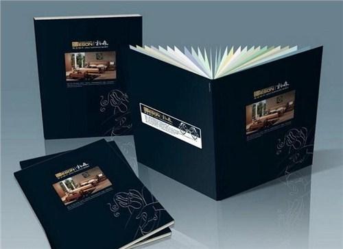 固镇字体印刷制作「安徽省蚌埠市龙子湖区兴艺广告图文供应」