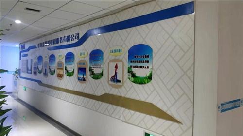 禹会区学院文化墙手绘设计,文化墙