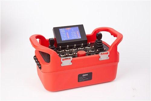供应工业遥控器-价格适中,品质稳定