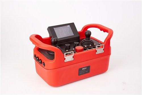 德驰工业遥控器-您的优先工业遥控器供应商