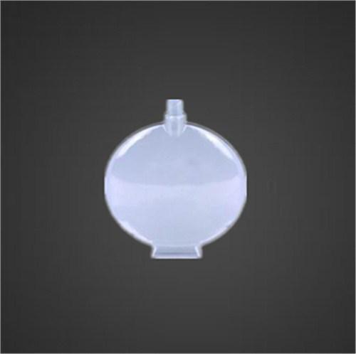 塑料瓶生产厂家包装个性化定制