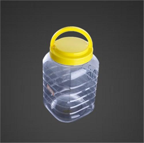 透明塑料制品加工厂家 北斗供