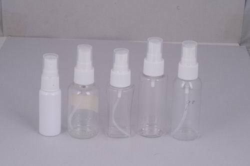 东莞塑胶厂 东莞塑料制品生产 东莞注塑加工厂家