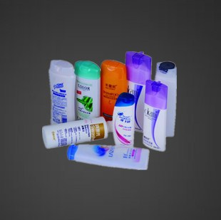 东莞塑胶厂家专业生产加工各类塑胶产品