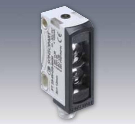 小型传感器询问报价,传感器