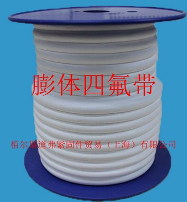 安徽直销ASTMA 193 B8M螺柱性价比高 诚信服务 栢尔斯道弗供应