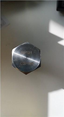 上海专用ASTMA 193 B8M螺柱便宜 诚信服务 栢尔斯道弗供应