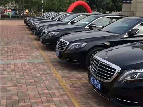房车租车哪个口碑比较好「郑州博豪汽车租赁供应」