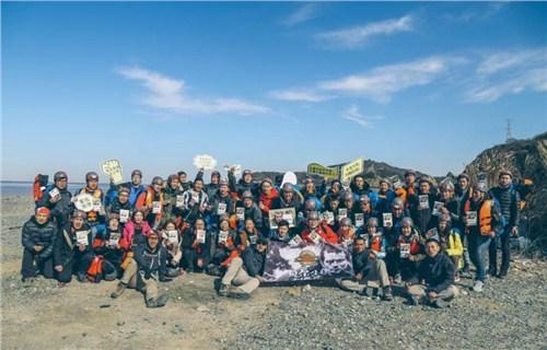 石家庄高端定制户外路线 和谐共赢「北京星天下文化传播供应」