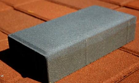 江北区优质透水砖推荐厂家,透水砖