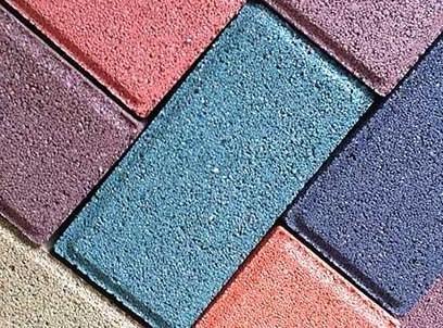 象山透水砖销售价格,透水砖