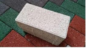 象山直销透水砖多少钱,透水砖