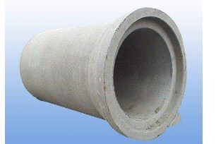 海曙区销售混凝土排水管推荐,混凝土排水管