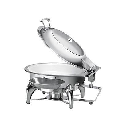 云南廚房設備價格 貴州樂廚廚房設備供應