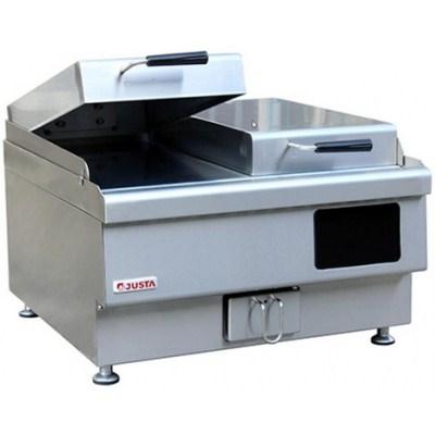 广东不锈钢厨房设备哪家好 贵州乐厨厨房设备供应