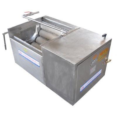 甘肃商用厨房设备厂家,房设备