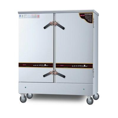 重庆厨具厨房设备批发