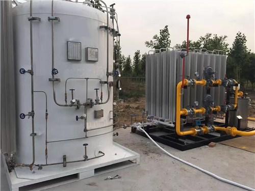 吉林市天然气价格 吉林省犸割博世新能源科技供应