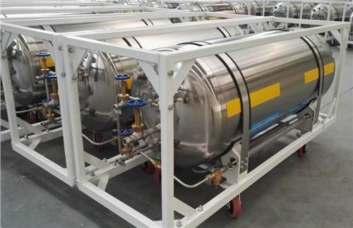 长春专业煤改气供暖厂家 吉林省犸割博世新能源科技供应