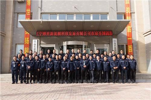 长春专业煤改气供暖价格 吉林省犸割博世新能源科技供应