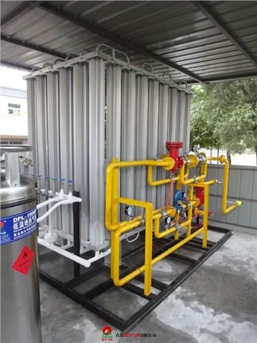 长春学校供暖 吉林省犸割博世新能源科技供应