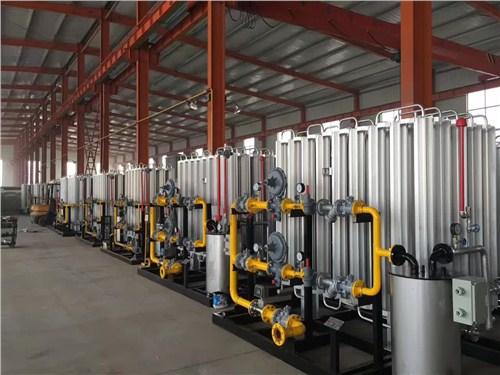 吉林市油改气 吉林省犸割博世新能源科技供应