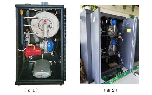 吉林市学校供暖价格 吉林省犸割博世新能源科技供应