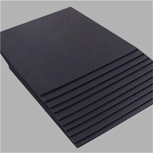 山东塑料中空板定制厂家_山东塑料中空板加工定做_山东塑料中空板定制多少钱_中晶供