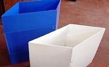 钙塑箱加工定做_新乡钙塑箱生产定制_新乡钙塑箱批发价_中晶供