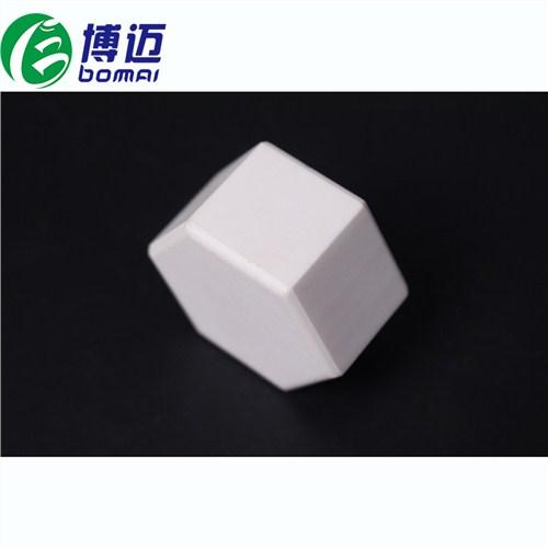 云南耐磨陶瓷襯片多少錢「博邁供」