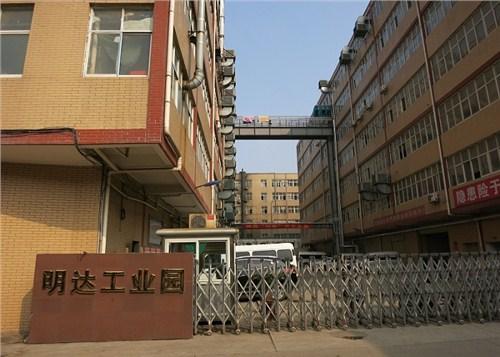 武汉锅炉合同能源管理,合同能源管理