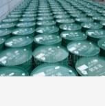 克州防冻液价格多少 值得信赖 冰瑞克供应