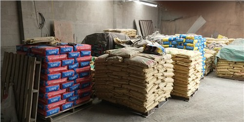 江苏销售瓷砖粘合剂性价比高 服务为先「北塘区捷盾建材商行供应」