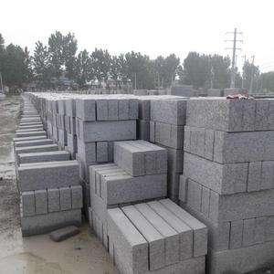 锡山区通用水泥砖上门服务 服务为先「北塘区捷盾建材商行供应」