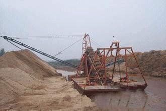 江苏进口黄沙销售电话,黄沙