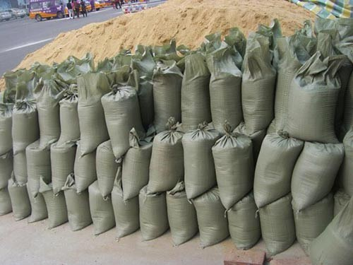惠山區黃沙上門服務,黃沙